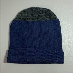 Nike Accessories - Nike UVA Winter Hat